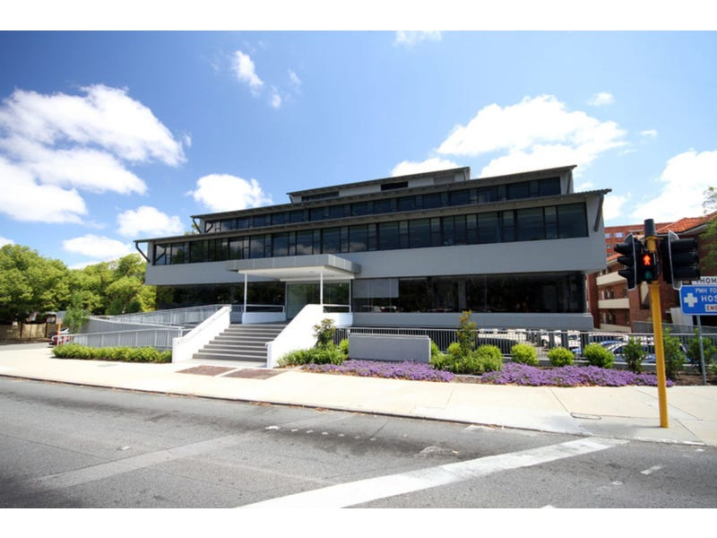 2 bagot road subiaco wa 6008 offices property for for 44 st georges terrace perth parking
