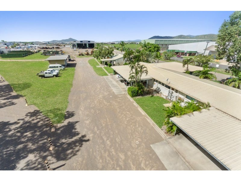 14-64 Industrial Avenue, Bohle, Qld 4818