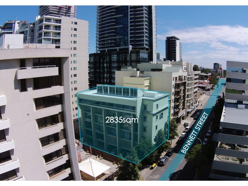 3 5 bennett street east perth wa 6004 offices property for 10 adelaide terrace east perth wa 6004