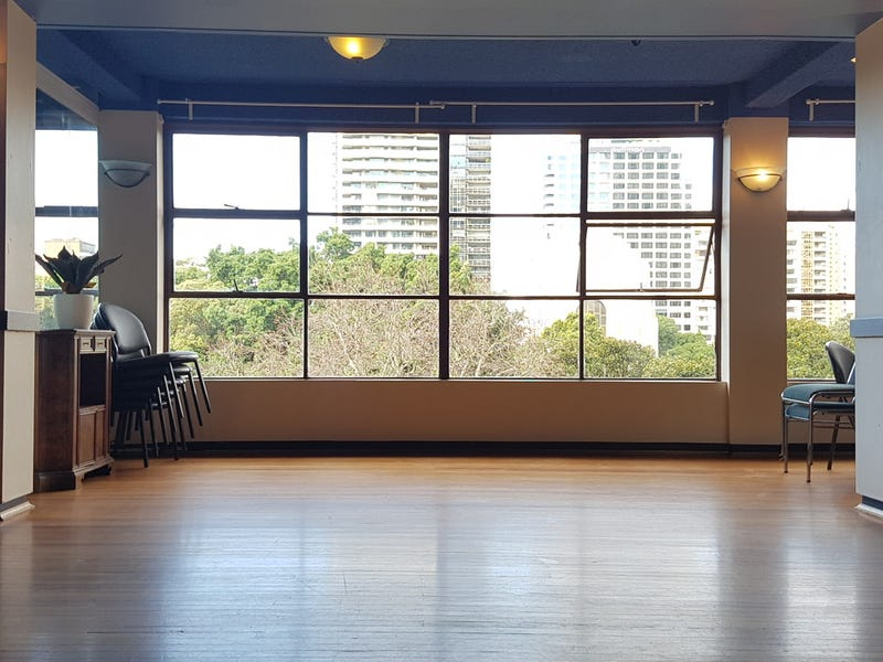 251 Elizabeth Street Sydney Nsw 2000 Offices Property For Lease 502086854 Realcommercial