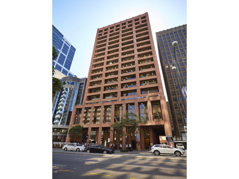 216 st georges terrace perth wa 6000 offices property