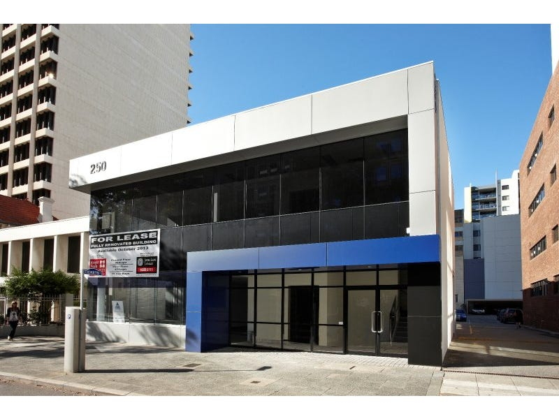 250 adelaide terrace perth wa 6000 offices property for 10 adelaide terrace