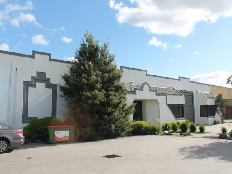 7 17 kitchen road dandenong vic 3175 leased industrial for 9 kitchen road dandenong