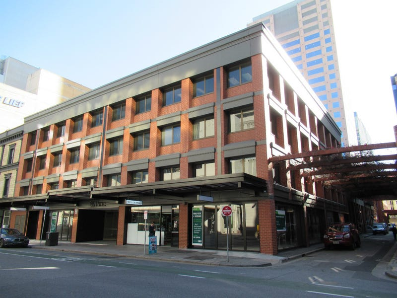 86 Pirie Street, Adelaide, SA 5000