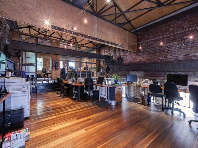 Commercial Rooms For Rent Brisbane