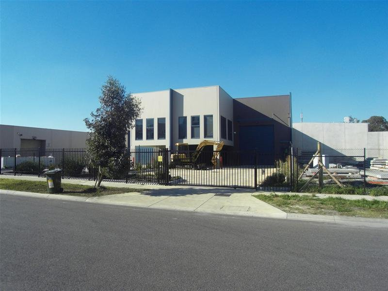 2 2 25 The Gateway Broadmeadows Vic 3047 Sold