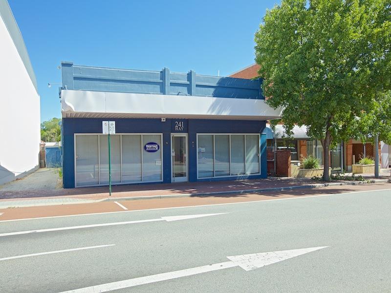 Cars For Rent Perth Wa