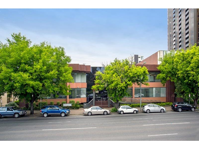 145 south terrace adelaide sa 5000 offices property
