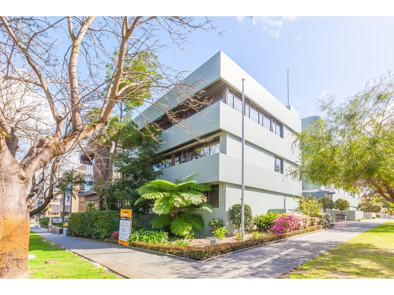 28 44 kings park road west perth wa 6005 offices for for 44 st georges terrace perth parking
