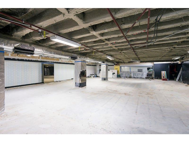 awa building level basement 47 york street sydney nsw 2000