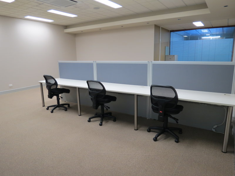 suite 433 logan road greenslopes qld 4120 leased