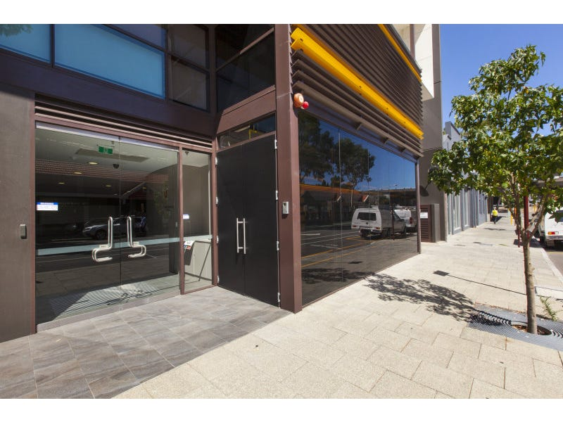 Level 3 507 murray street perth wa 6000 offices for 152 158 st georges terrace perth
