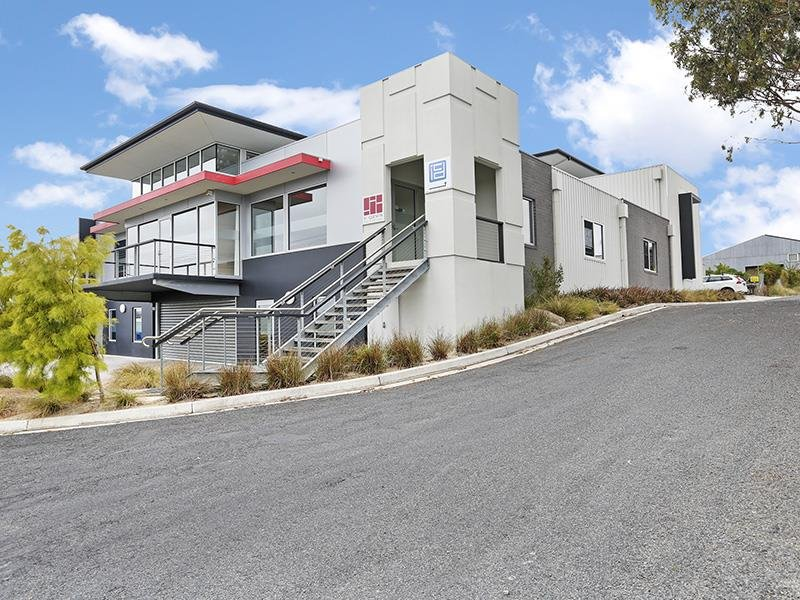 Commercial Property For Sale In Geelong