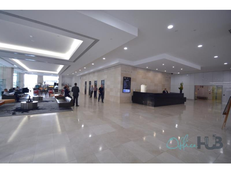 19 197 st georges terrace perth wa 6000 leased offices for 197 st georges terrace
