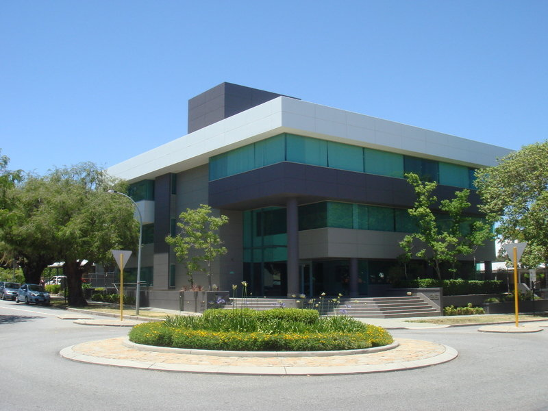 26 colin street west perth wa 6005 offices property for 100 st georges terrace perth wa 6000