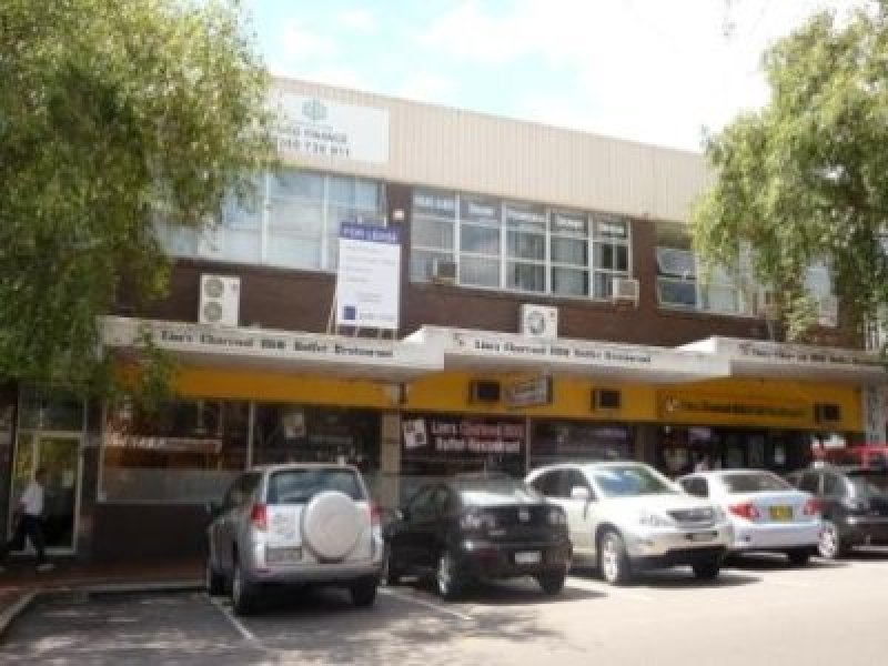 how to find zoning of property nsw