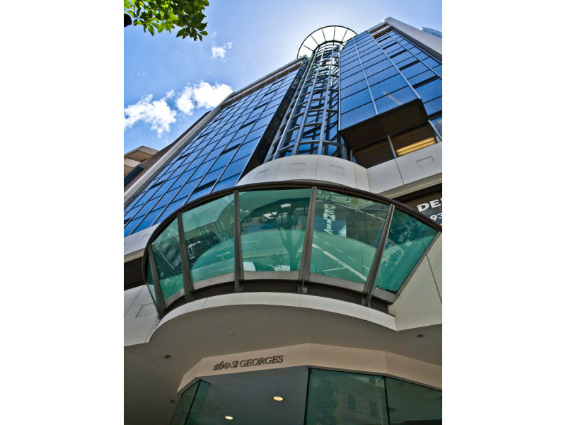 Lot 28 level 1 160 st georges terrace perth wa 6000 for 152 158 st georges terrace perth