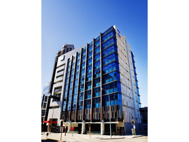 999 hay street perth wa 6000 offices property for for 152 158 st georges terrace perth