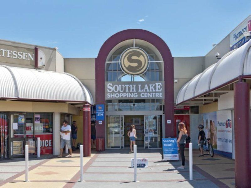 49 berrigan drive south lake wa 6164 sold retail for 218 st georges terrace perth