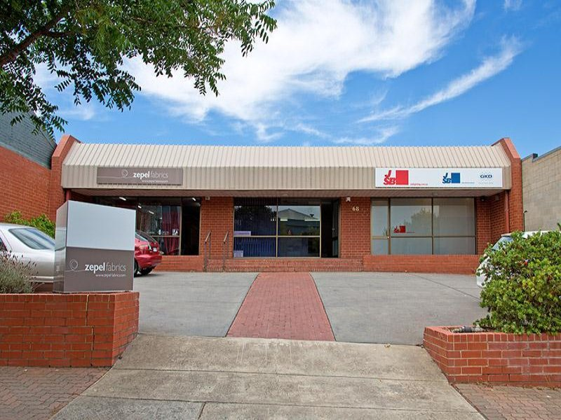 68 king william street kent town sa 5067 sold offices for 130 william street 5th floor