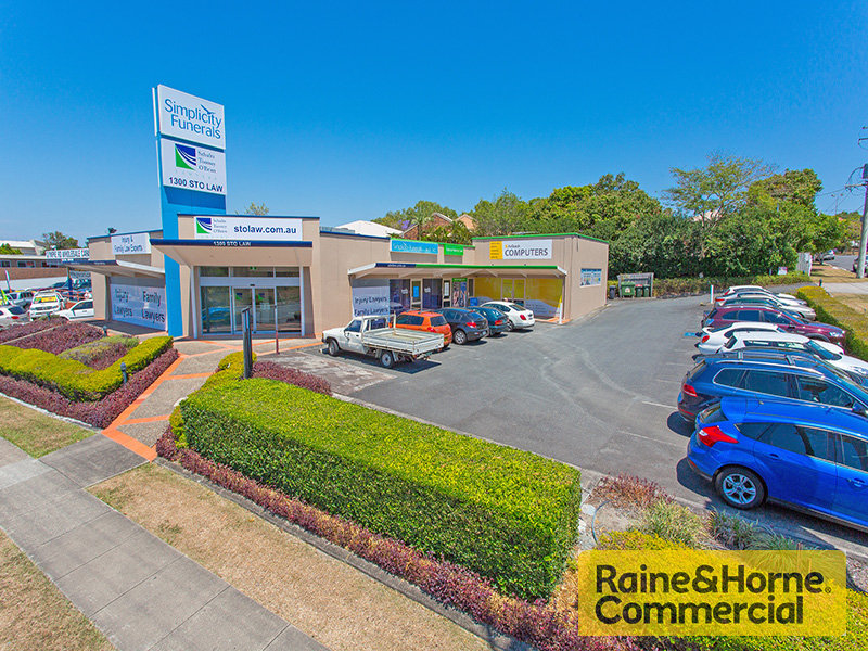 Rent To Own Cars Gympie