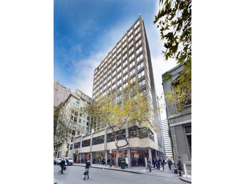 459 Little Collins Street, Melbourne, Vic 3000