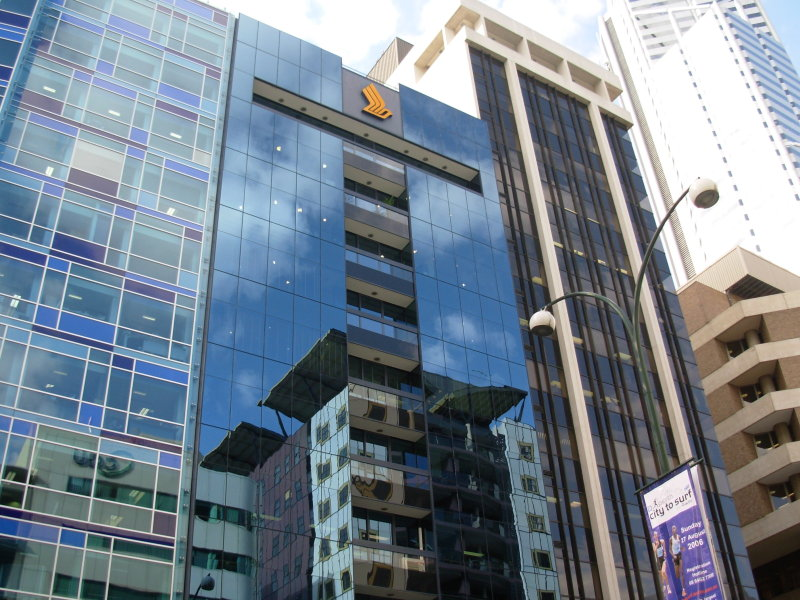 178 st georges terrace perth wa 6000 offices property for 100 st georges terrace perth wa 6000 australia