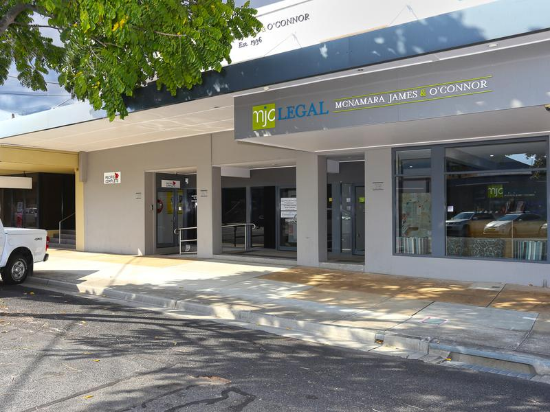 77 79 Victoria Street Grafton Nsw 2460 Sold Offices