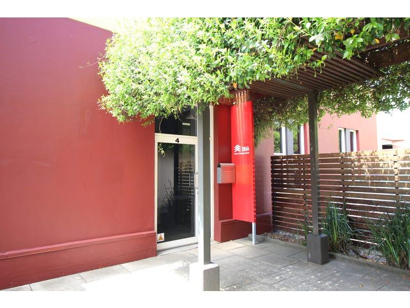 4A 138 Margaret Street Toowoomba City Qld 4350
