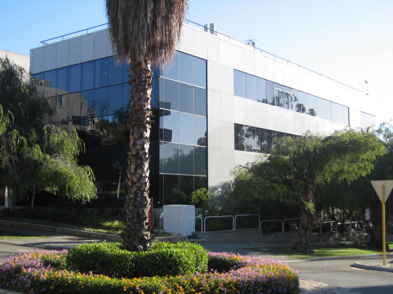 23 ventnor avenue west perth wa 6005 leased offices for 152 158 st georges terrace