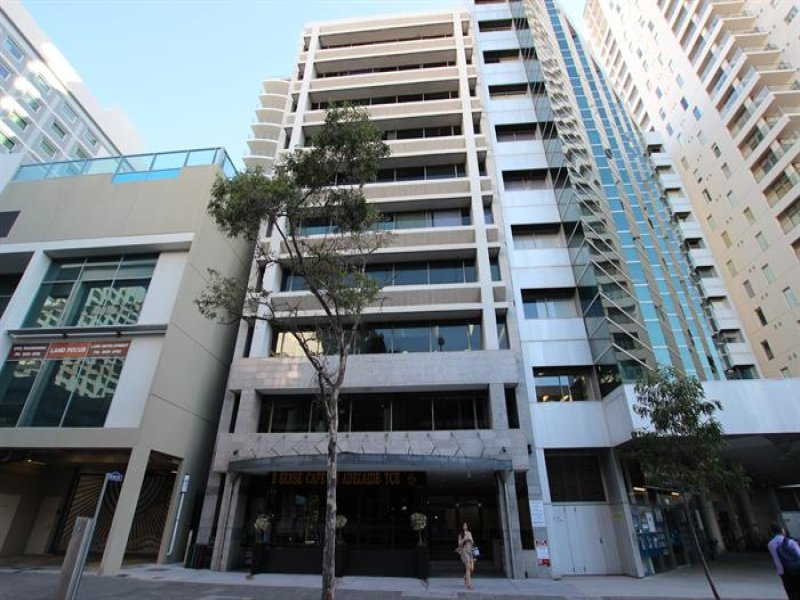 231 adelaide terrace perth wa 6000 offices property for 160 st georges terrace