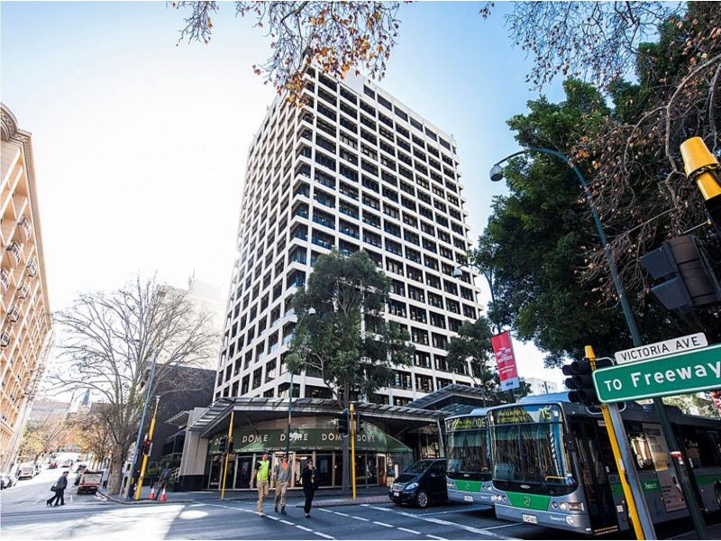 256 adelaide terrace perth wa 6000 offices property