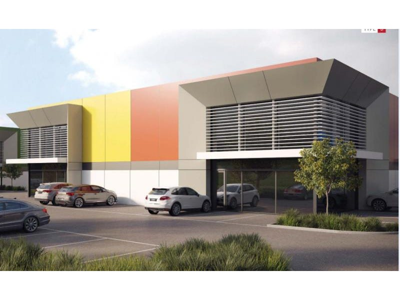 Thomastown Commercial Properties
