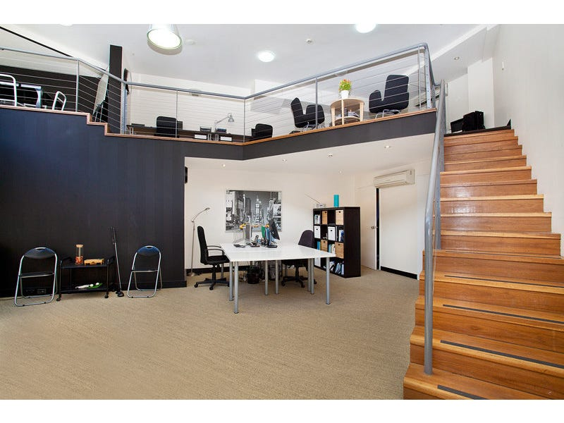 Suite 6 1 5 Albany Street St Leonards Nsw 2065 Leased Offices Property 501066055