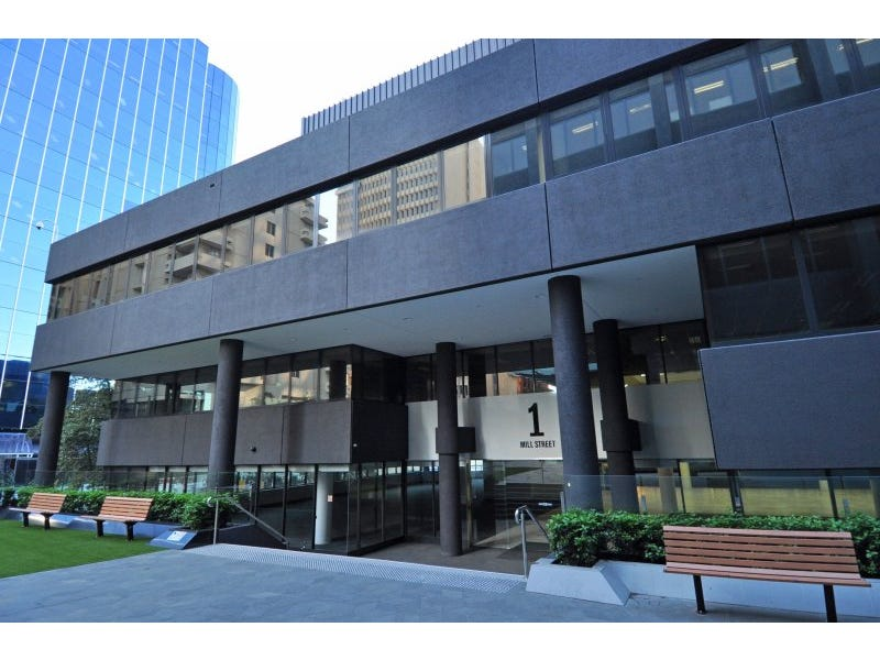 1 mill street perth wa 6000 offices property for lease for 152 158 st georges terrace