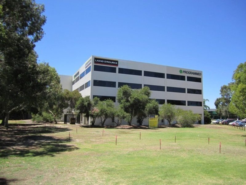 47 burswood road burswood wa 6100 offices property for for 70 terrace road east perth