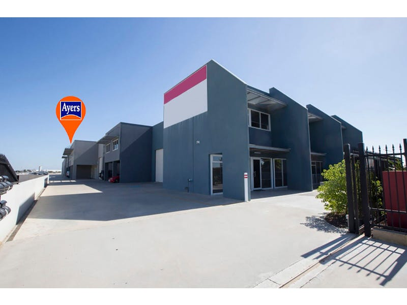 6 305 Victoria Road Malaga Wa 6090 Industrial