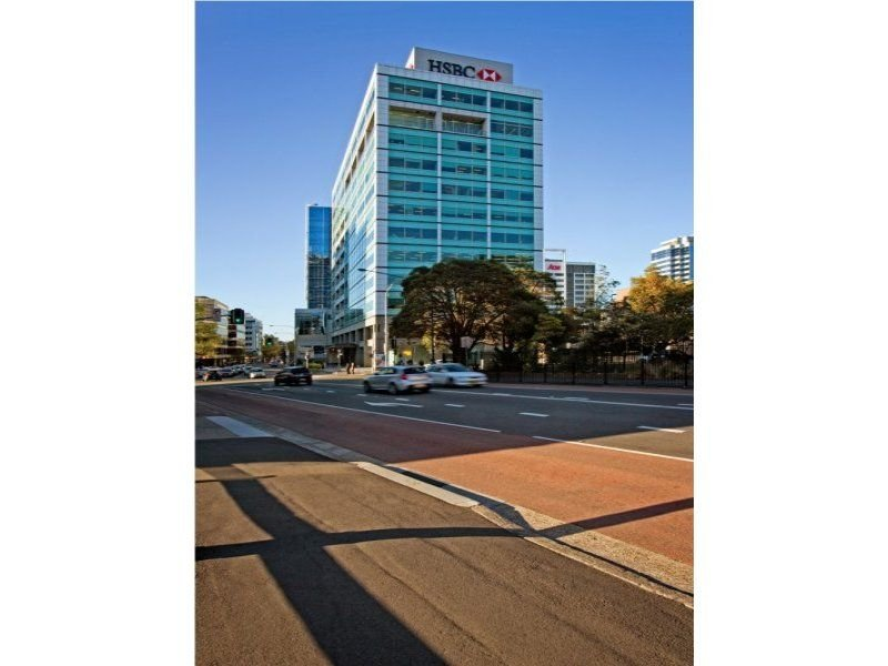 10 Smith Street, Parramatta, NSW 2150