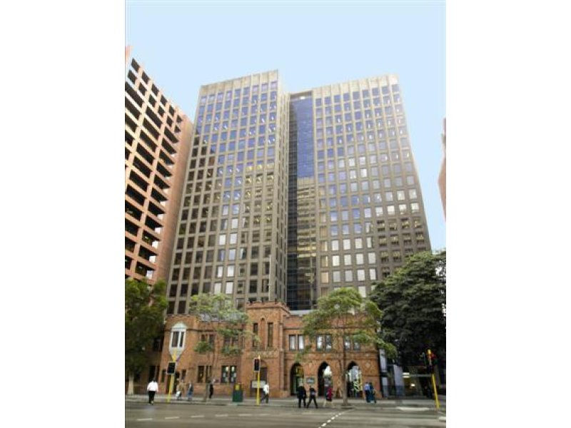 Qbe house 200 st georges terrace perth wa 6000 for 152 158 st georges terrace