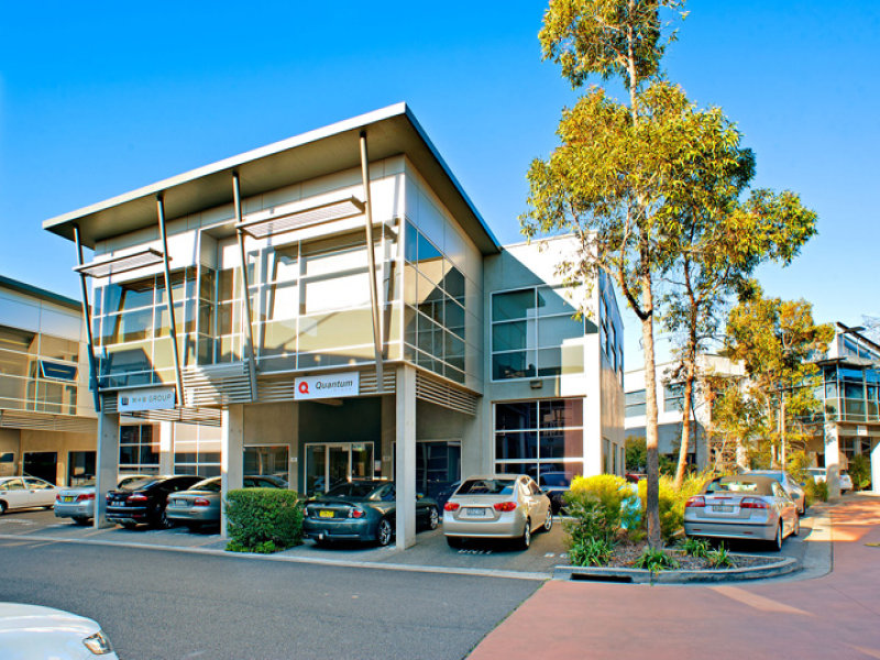 Homebush Address Available On Request
