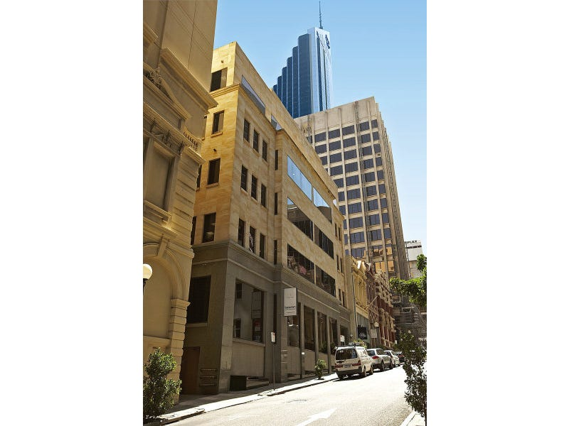 1 howard street perth wa 6000 offices property for for 100 st georges terrace perth wa 6000