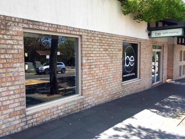 shop 1196 204 victoria road bellevue hill nsw 2023 bellevue hill post office
