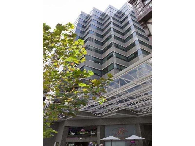 66 st georges terrace perth wa 6000 sold offices for 197 st georges terrace