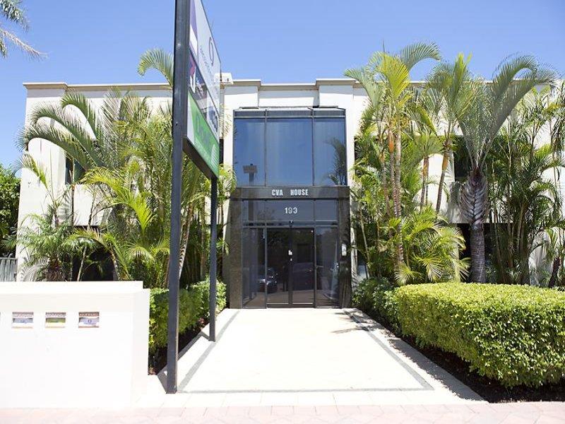 Level 1 suite 4 193 main street osborne park wa 6017 for 189 st georges terrace perth
