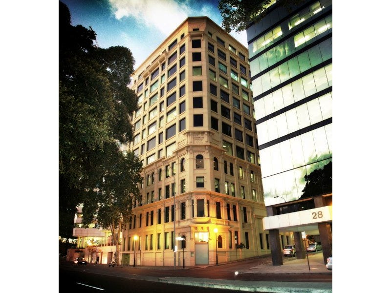 30 the esplanade perth wa 6000 offices property for for 111 st georges terrace perth wa 6000