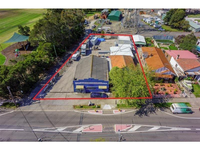 4 6 Underwood Road Homebush NSW 2140