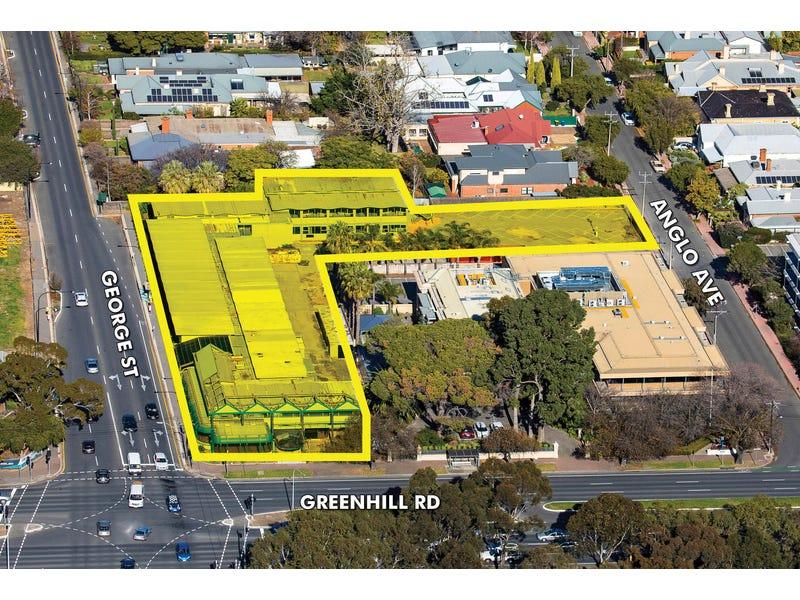 176 Greenhill Road, Parkside, SA 5063
