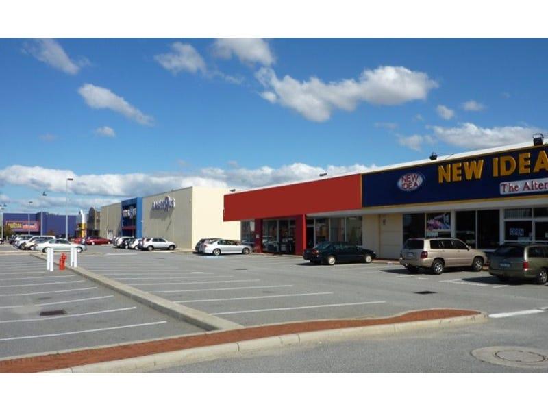Unit 1 1413 1417 Albany Highway Cannington Wa 6107