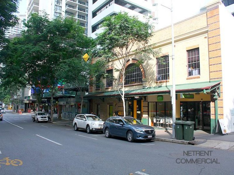 73 mary st brisbane city qld 4000 leased retail