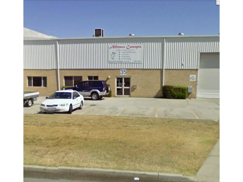 how to get insurance information about lease industrial warehouse melbourne
